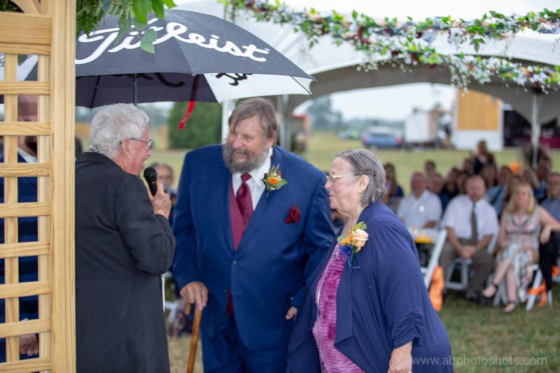 Wedding (543 of 1409)