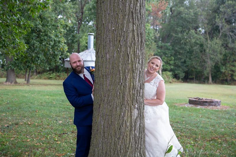 Wedding (872 of 1409)