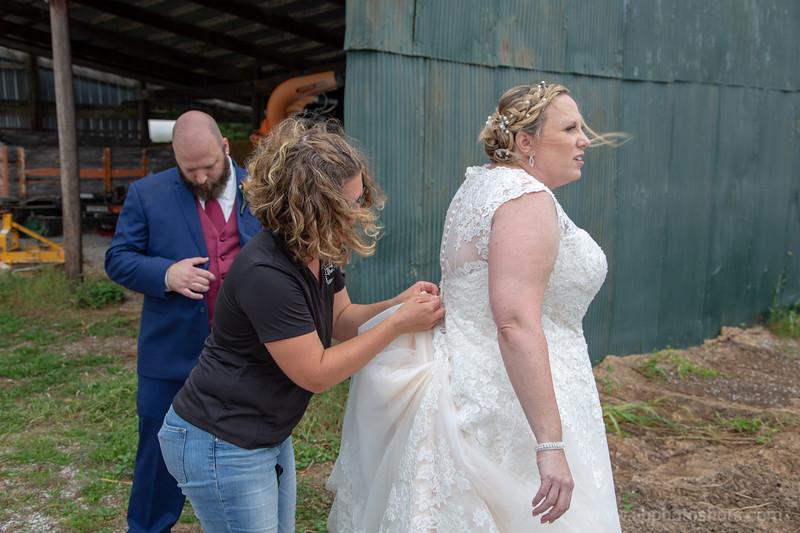 Wedding (838 of 1409)