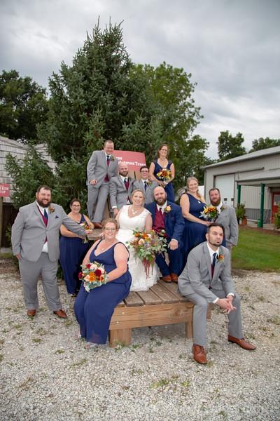 Wedding (830 of 1409)