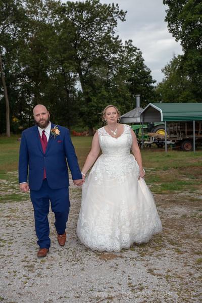 Wedding (859 of 1409)