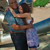 Master Nichole & Marvin Engament 2014_070