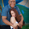 Master Nichole & Marvin Engament 2014_028