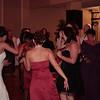 10-18 MCNAMARA WEDDING_025