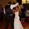 10-18 MCNAMARA WEDDING_033