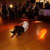 10-18 MCNAMARA WEDDING_032