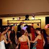 10-18 MCNAMARA WEDDING_026