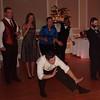 10-18 MCNAMARA WEDDING_028