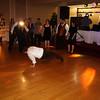 10-18 MCNAMARA WEDDING_031