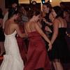 10-18 MCNAMARA WEDDING_023