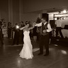 10-18 MCNAMARA WEDDING_034