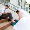 Becca Estrada Photography -  Bride and Groom J-10