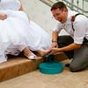 Becca Estrada Photography -  Bride and Groom J-5