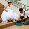 Becca Estrada Photography -  Bride and Groom J-4