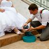 Becca Estrada Photography -  Bride and Groom J-6