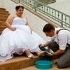 Becca Estrada Photography -  Bride and Groom J-8