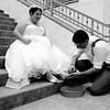Becca Estrada Photography -  Bride and Groom J-3