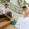 Becca Estrada Photography -  Bride and Groom J-9
