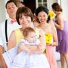 Becca Estrada Photography - Puchalski Ceremony-10