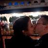 Engagement at Disneyland - Nichole and James - Becca Estrada Photography-58