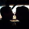 Engagement at Disneyland - Nichole and James - Becca Estrada Photography-66