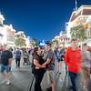 Engagement at Disneyland - Nichole and James - Becca Estrada Photography edit 74