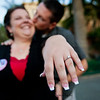 Engagement at Disneyland - Nichole and James - Becca Estrada Photography-8
