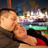 Engagement at Disneyland - Nichole and James - Becca Estrada Photography-62