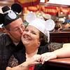 Engagement at Disneyland - Nichole and James - Becca Estrada Photography-87