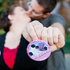 Engagement at Disneyland - Nichole and James - Becca Estrada Photography-6