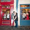 Engagement at Disneyland - Nichole and James - Becca Estrada Photography-46
