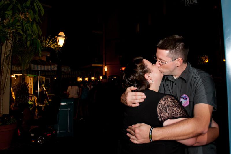 Engagement at Disneyland - Nichole and James - Becca Estrada Photography-53