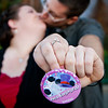 Engagement at Disneyland - Nichole and James - Becca Estrada Photography-7