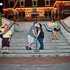 Engagement at Disneyland - Nichole and James - Becca Estrada Photography-71