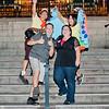Engagement at Disneyland - Nichole and James - Becca Estrada Photography-73