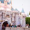 Engagement at Disneyland - Nichole and James - Becca Estrada Photography-40