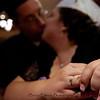 Engagement at Disneyland - Nichole and James - Becca Estrada Photography-84