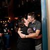 Engagement at Disneyland - Nichole and James - Becca Estrada Photography-50