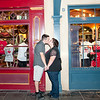 Engagement at Disneyland - Nichole and James - Becca Estrada Photography-48