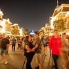 Engagement at Disneyland - Nichole and James - Becca Estrada Photography-74