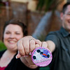 Engagement at Disneyland - Nichole and James - Becca Estrada Photography-3