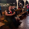 Engagement at Disneyland - Nichole and James - Becca Estrada Photography-54
