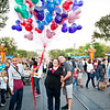 Engagement at Disneyland - Nichole and James - Becca Estrada Photography-30