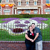 Engagement at Disneyland - Nichole and James - Becca Estrada Photography-14