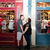 Engagement at Disneyland - Nichole and James - Becca Estrada Photography-44