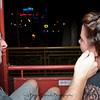 Engagement at Disneyland - Nichole and James - Becca Estrada Photography-63