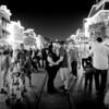 Engagement at Disneyland - Nichole and James - Becca Estrada Photography-79