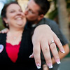 Engagement at Disneyland - Nichole and James - Becca Estrada Photography-9