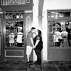 Engagement at Disneyland - Nichole and James - Becca Estrada Photography-47