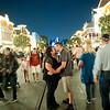 Engagement at Disneyland - Nichole and James - Becca Estrada Photography-81